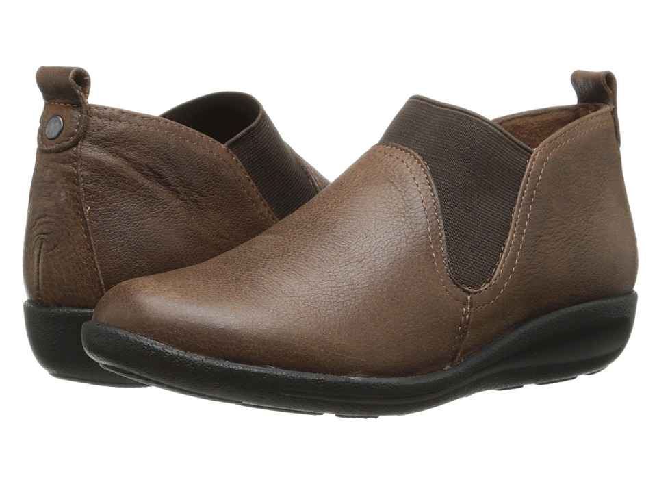 Sanita - Footloose (Brown) Women