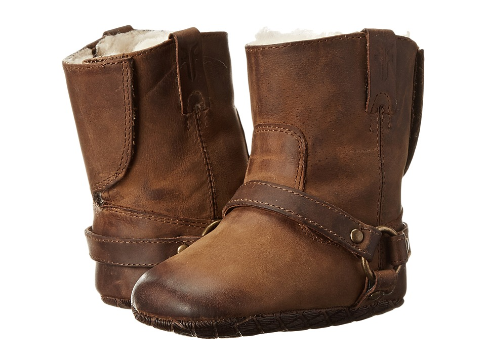 Boys Frye Kids Shoes Boots