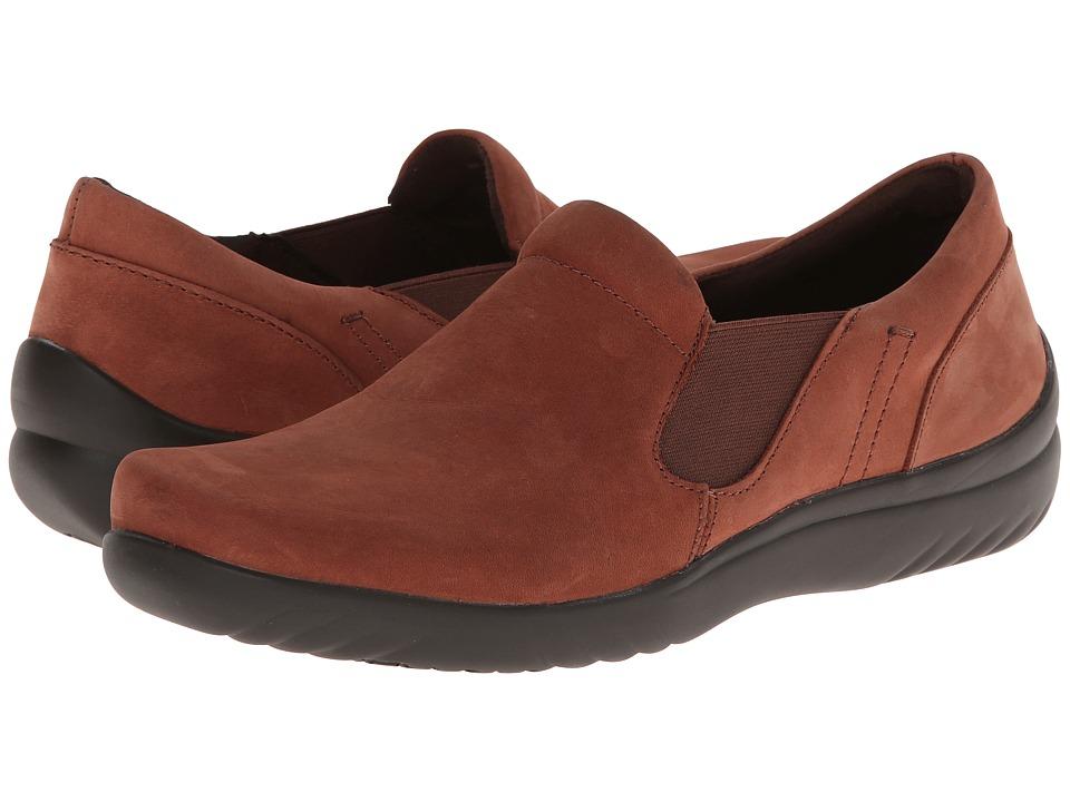 Klogs Footwear - Geneva (Partridge) Women's Shoes
