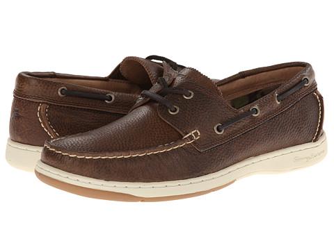 Tommy Bahama - Arlington (Cocoa) Men's Shoes