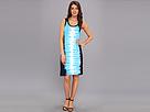 Calvin Klein Style CD4N14D3-404