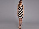 Calvin Klein Style CD4N13N3-244