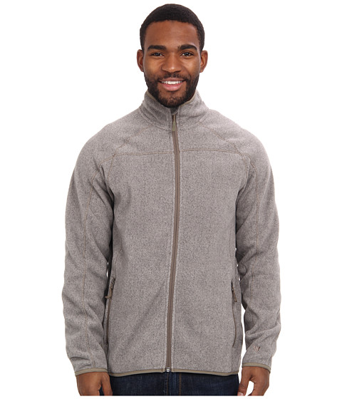 White Sierra - Cloud Rest Jacket (Humus) Men