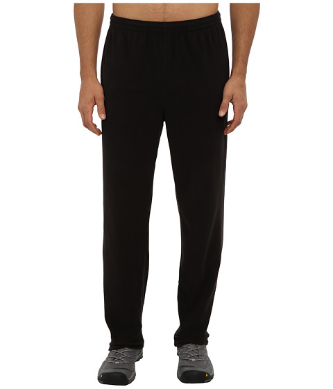 White Sierra - Baz Asz II Pant (Black) Men's Casual Pants