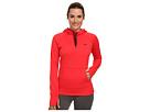 Nike Style 548804 660