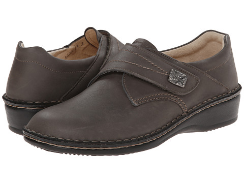 Finn Comfort - Aurora-S (Rock Alabama) Women's Shoes