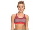 Nike Style 640676 660