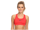 Nike Style 375833 661