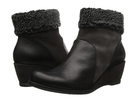 Eric Michael - Karina (Black) Women's Boots