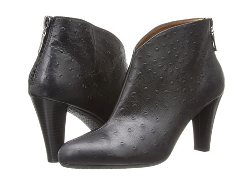 Eric Michael - Kai (Black) Women's Shoes
