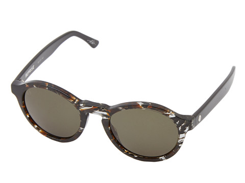 Electric Eyewear - Reprise (Patina/M Grey) Sport Sunglasses