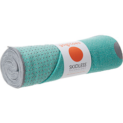 Manduka Alchemy rSkidless by yogitoes (Heather Seaglass) Athletic Sports Equipment