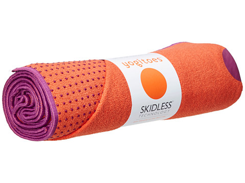 Manduka We Are One rSkidless by yogitoes (Arise) Athletic Sports Equipment