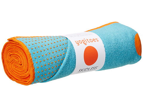 Manduka We Are One rSkidless by yogitoes (Quest) Athletic Sports Equipment