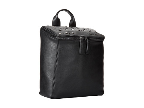 Kenneth Cole Reaction - From The Top Backpack (Black) Backpack Bags