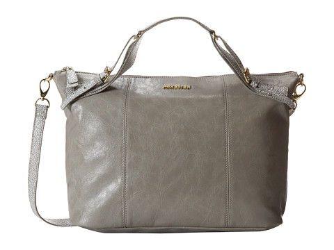 Kenneth Cole Reaction - In The Loop Tote (Dove) Tote Handbags