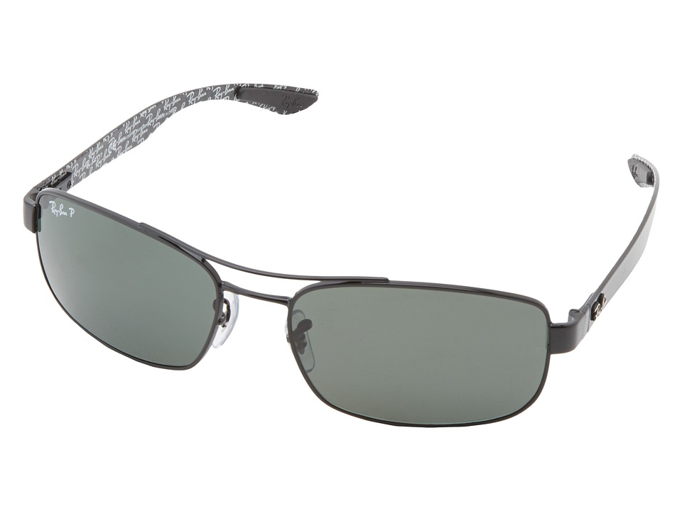 EAN 8053672189209 - Ray-Ban RB8316 62mm (Black Crystal Green ... ee20a7ca5272