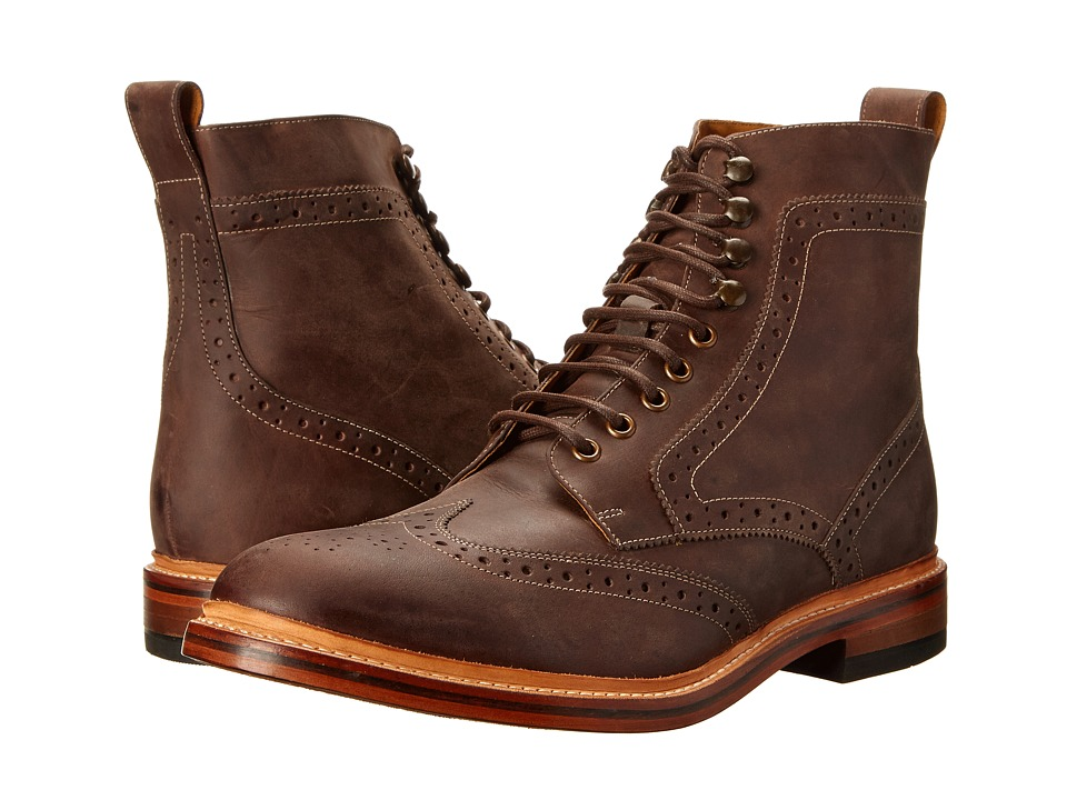 0a5cf701df6 ADAM Boots UPC & Barcode | upcitemdb.com