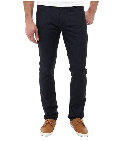 Paige - Federal in Depth (Depth) Men's Jeans