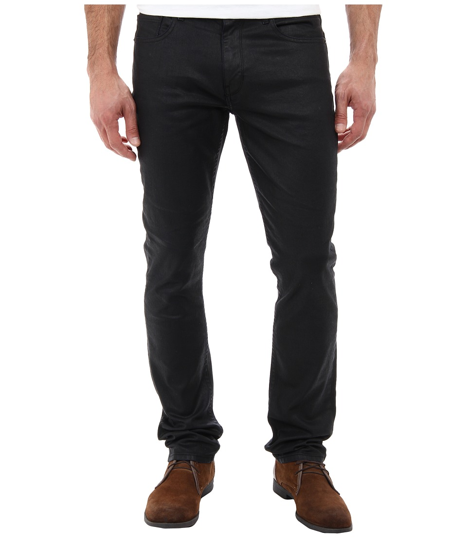 Paige - Federal in Flume (Flume) Men's Jeans