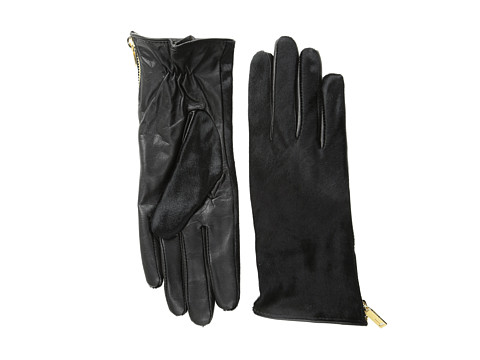 Ted Baker - Poney (Black) Cycling Gloves