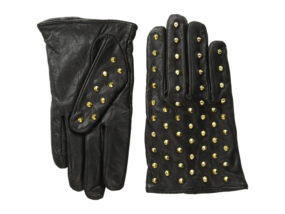 Ted Baker - Shana (Black) Cycling Gloves