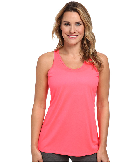 Nike - Legend Tank (Hyper Punch/Hyper Punch) Women's Sleeveless