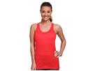 Nike Style 524167 661