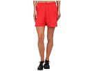 Nike Style 598017 660