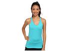 Nike Style 604679-388