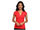 Nike Style 425957 660