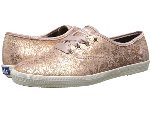 38ee633b5cf UPC 044208738204. ZOOM. UPC 044208738204 has following Product Name  Variations  Keds Women s Champion Metallic Leather Fashion Sneaker