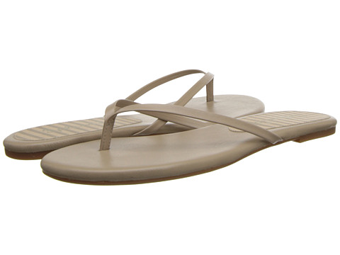 Splendid - Madrid (Almond) Women's Sandals