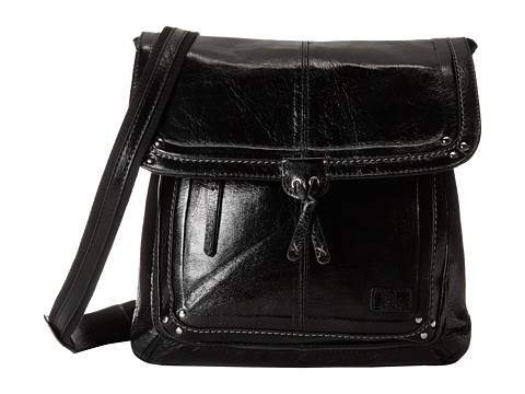 The Sak - Ventura Backpack (Black Onyx) Backpack Bags