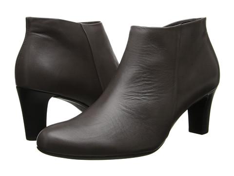 Gabor - Gabor 95.660 (Zinn Sportylamm) Women's Boots