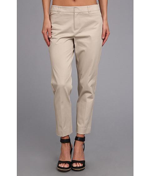 Christin Michaels - Skinny Pant (Desert) Women's Casual Pants