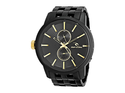 Rip Curl - D24 (Midnight) Watches