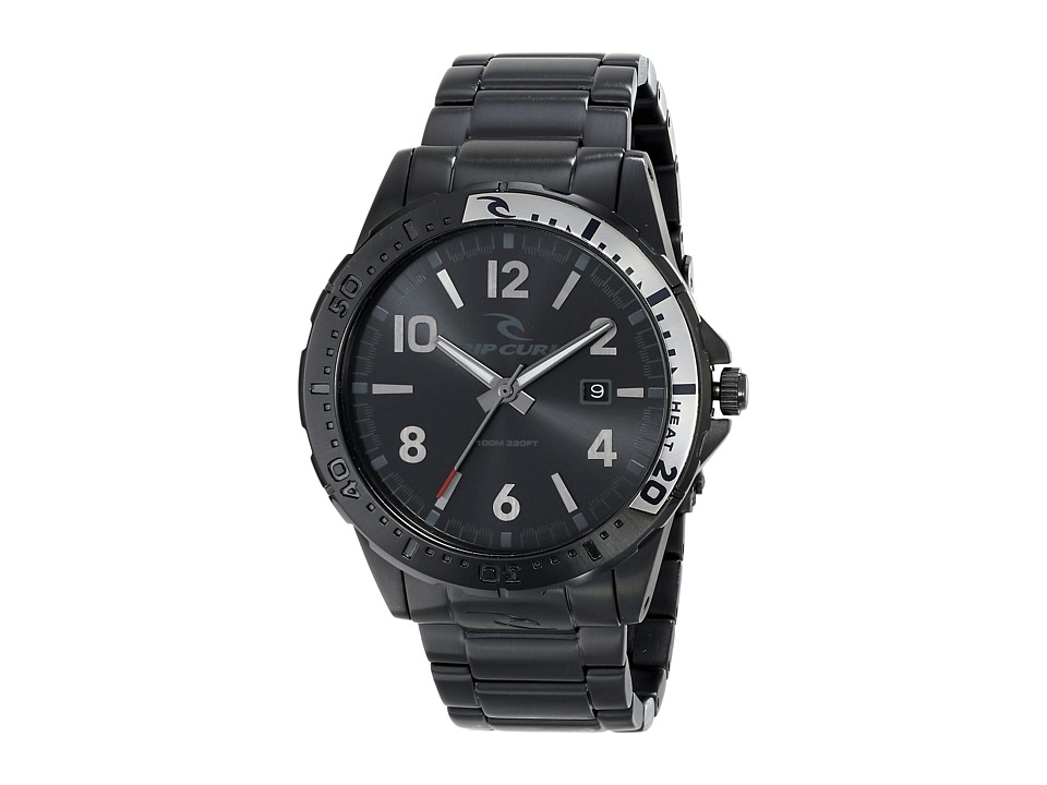 Rip Curl - Raglan SSS (Midnight) Watches