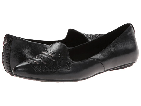 The Sak - Brenna (Black Multi) Women