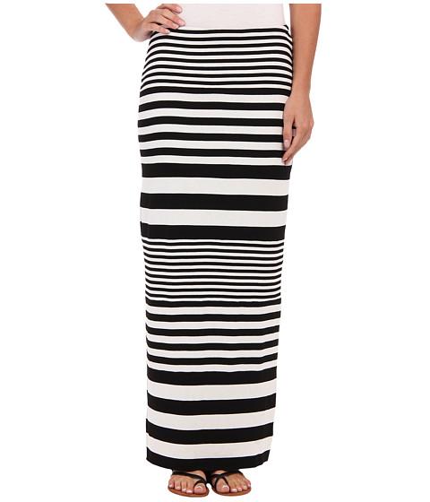 Bailey 44 - Street Art Skirt (As Sample) Women's Skirt