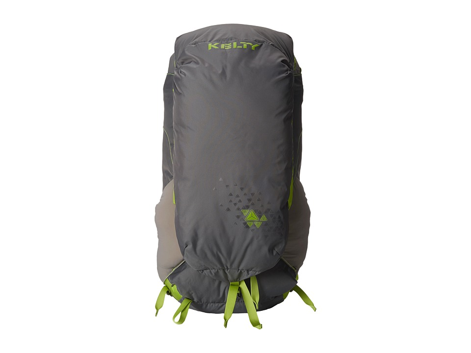 Kelty - PK 50 (Citron) Backpack Bags