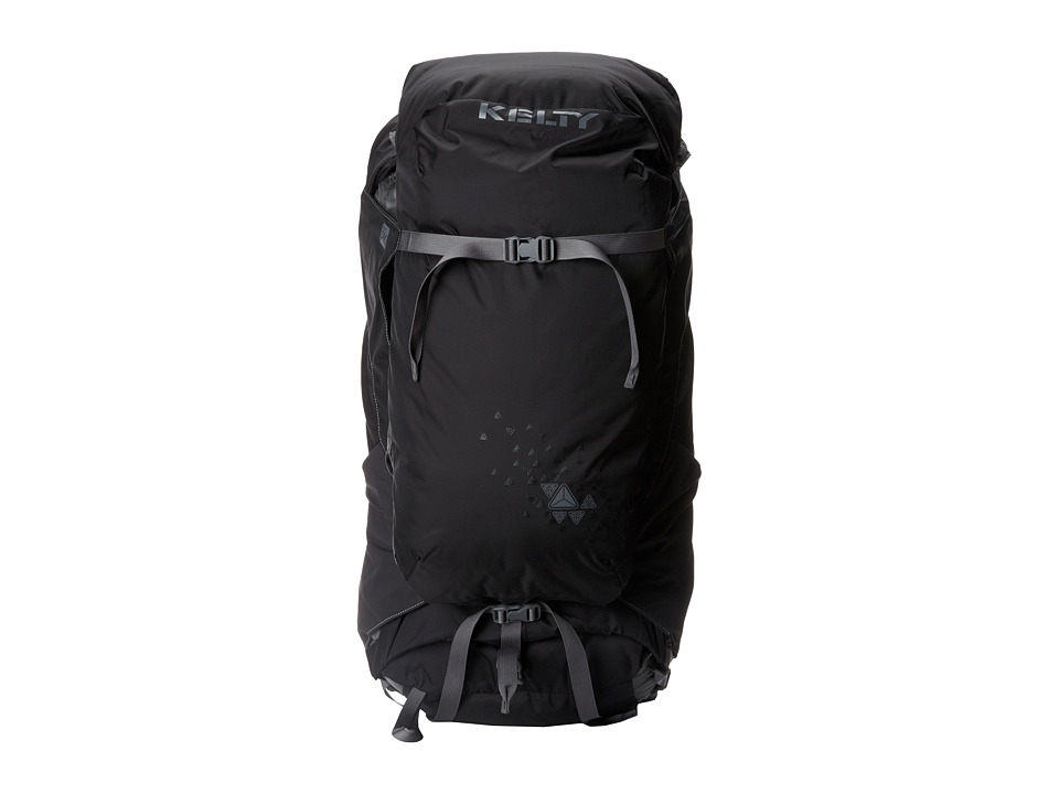 Kelty - PK 50 (Black) Backpack Bags