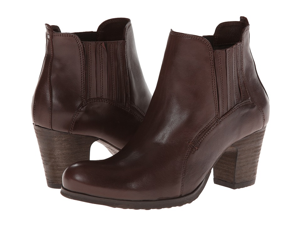 Fidji - L852 (Chocolate) Women