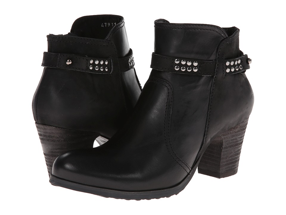 Fidji - L853 (Black) Women