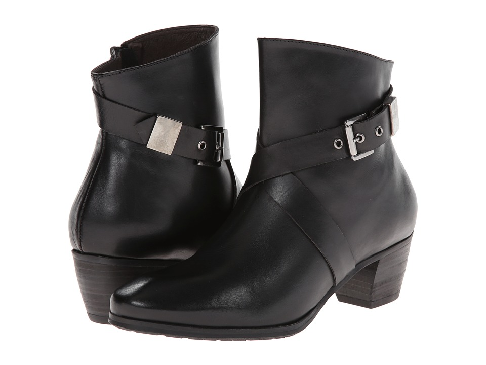 Fidji - L863 (Black) Women