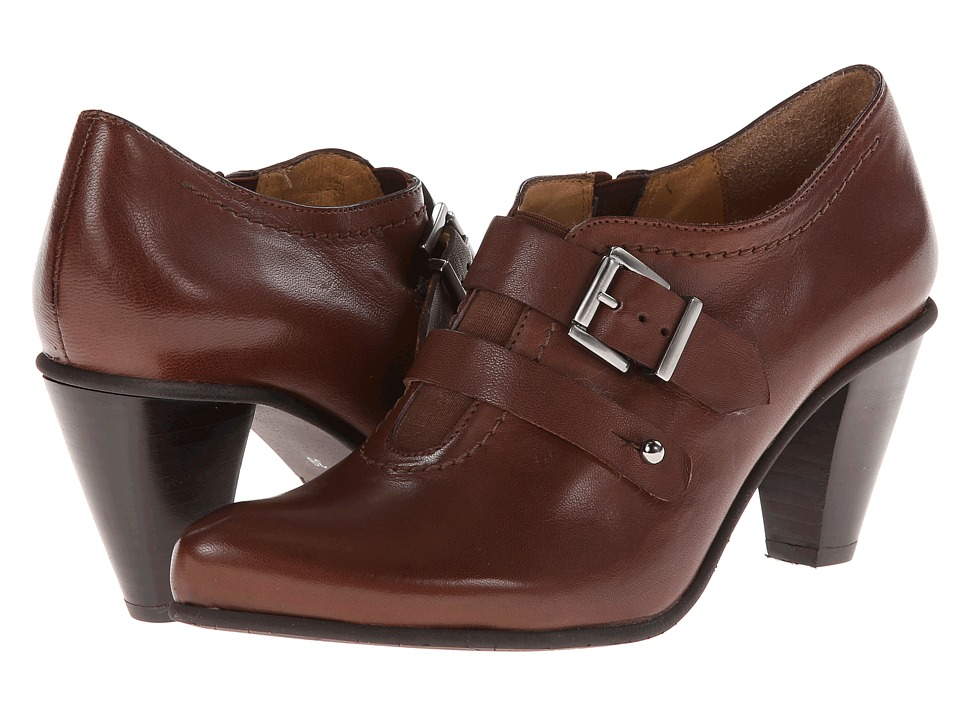 Fidji L869 (Latte) High Heels