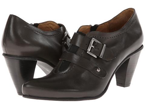 Fidji - L869 (Chacoal) High Heels