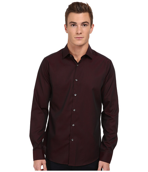 Theory - Sylvain SPR Denforth (Cote) Men's Clothing