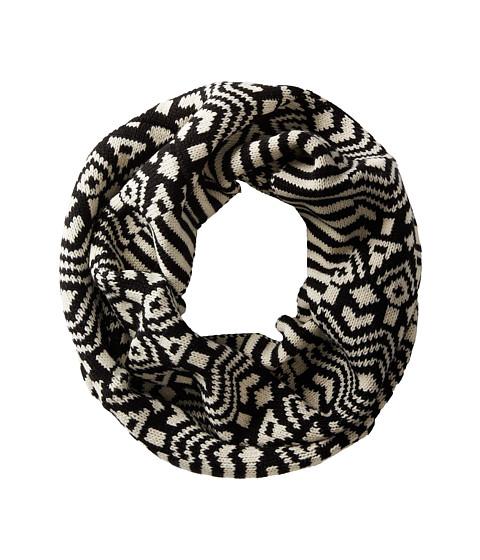 Vans - Wilder Infinity (Cr me) Scarves