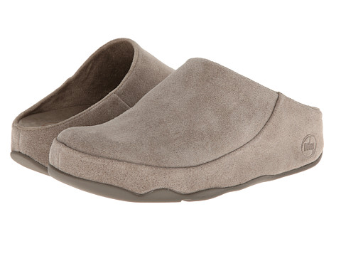 FitFlop - Gogh Moc (Timberwolf) Women